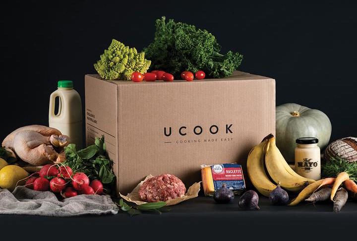 foodpanda จัดให้ เอาใจสายสุขภาพด้วยบริการ Fruits & Vegetables Delivery